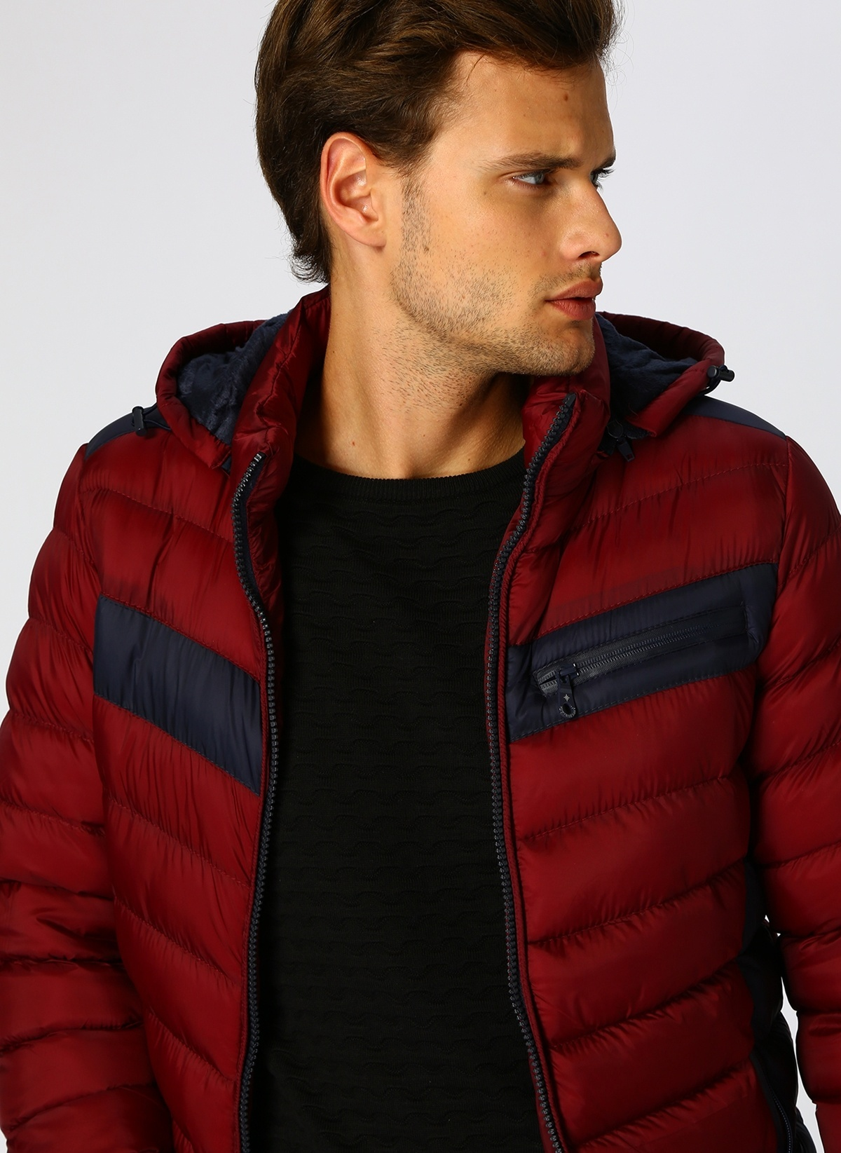 North Of Navy Mont 28-duas North Of Navy Mont – 249.99 TL